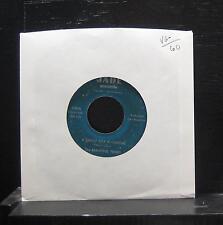 "The Beautiful Tones - A Great Day Is Coming 7"" Vinyl 45 VG- Gospel Jade 2201"