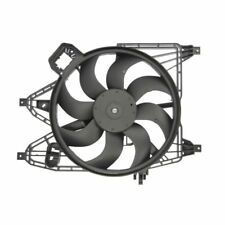 Lüfter, Motorkühlung THERMOTEC D8R006TT