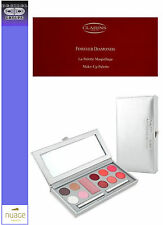 CLARINS FOREVER DIAMONDS LA PALETTE MAQUILLAGE - Make-up Palette