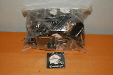 Lot of 50 Madden 17 Football Limited Promo Pins