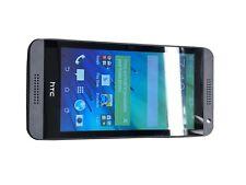 HTC Desire 610 | 0P9O110 | Black | 8GB | AT&T SAME DAY SHIP