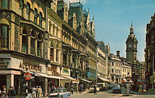 Unposted Newport Collectable Welsh Postcards