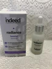 Indeed Laboratories RADIANCE Booster 1 oz. For Dull and Eneven Skin Tone