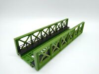 Roco Truss Bridge  - OO/HO - Very Good Condition