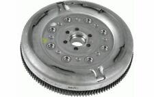 SACHS Volant moteur pour SEAT ALTEA VOLKSWAGEN TIGUAN CADDY 2294 001 361