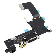 Replacement Lightning Port iPhone 5SE Charging Dock Connector Flex &Audio Jack B