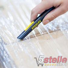 TAGLIERINO STANLEY PEN CUTTER PROFESSIONALE CON LAMA SLICE™ IN CERAMICA