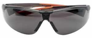 Gafas De Proteccion Anti-Mist Safety Spectacles UV Protection And Flexible Frame