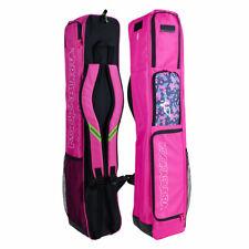 Kookaburra Phantom Hockey Stick Bag - Pink