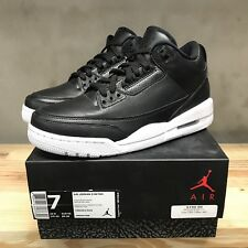 Air Jordan 3 Retro Size 7