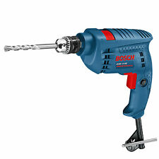 500W Electric Impact Drill Gsb10Re Professional 220V with 100pcs Bits Accessory