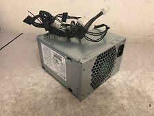 HP Z230 Workstation Tower Power Supply 400W 704427-001 705045-001 Quick Ship