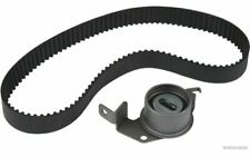 HERTH+BUSS JAKOPARTS Timing Belt Kit J1115015 - Discount Car Parts