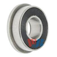 Bearings DODGE SG1-205-1in;