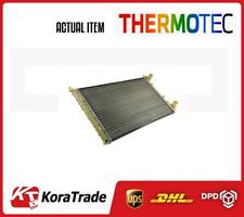 THERMOTEC BRAND NEW ENGINE COOLING WATER RADIATOR D7F020TT