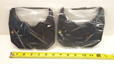 2 (Two) Sharp ZX-004CC Correctable Carbon Film Ribbons - New!