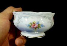 Beautiful Royal Albert Tranquility Sugar Bowl