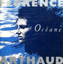 Océane - Florence Arthaud - Biographie - Voile - Bateau - Mer - 1991