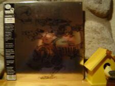 GOLEM Orion Awakes LP/1976 Germany/Space Rock/Cosmic Jokers/Gila/Guru Guru/Neu!