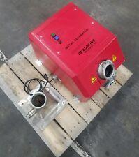 New listing Bunting Magnetics R30 Metal Separator Quicktron 03 Gravity Fall #3573Sr