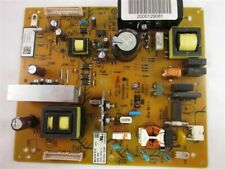 """Sony 32"""" KDL-32BX320 1-474-297-11 LED LCD Power Supply Board Unit Motherboard"""
