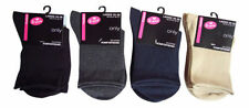 Maschinenwäschegeeignete Damen-Socken & -Strümpfe für die Freizeit Hudson