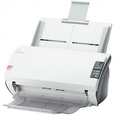 Fujitsu fi-5530C2 Colour Duplex Document scanner A3 only 19600 S. Windows 7/8