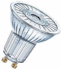 OSRAM Reflector LED Light Bulbs