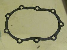 Kicker Cover Gasket 33295-36 1936 to 1984 big twin 4 speed AMERICAN MADE GASKET
