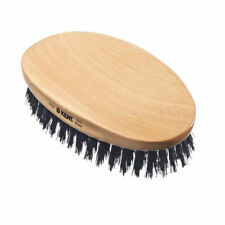 Wooden Unisex Hair Brushes & Combs