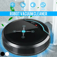 3 in 1 Intelligent Sweeping Robot Automatic Vacuum Cleaner Smart Home Cleaner