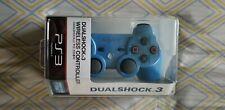 Sony DualShock 3 Candy Blue