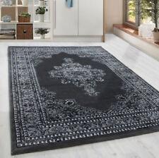 Markenlose persische Wohnraum-Teppiche Designklassiker der 20er & 30er