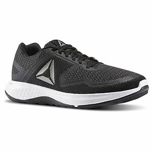 Reebok Astroide Duo Running Gym-Workout traniers