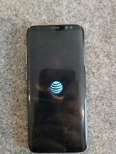 Samsung Galaxy S8 AT&T 64GB 4G Smartphone