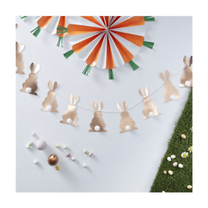 EASTER DECORATIONS - DECORATE YOUR EASTER DAY IN STYLE