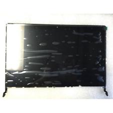 """15.6"""" FHD LCD LED Screen Touch Bezel Assembly for Lenovo Edge 15 80K9 SD10G85620"""