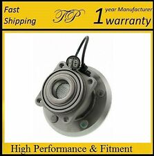 Rear Wheel Hub Bearing Assembly for SUZUKI XL-7 2007-2009