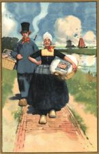 Sunlight Soap reproduction Advertising Poster A4 print Holland