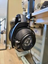Sennheiser HD 820 Closed-Back Headphones HD820