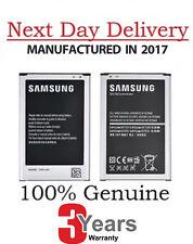 Genuine Samsung Galaxy Note 2 / Note II GT-N7100 EB595675LU Battery 3100 mAh