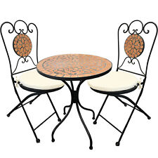 Gartentisch Und Stühle Günstig Kaufen Ebay