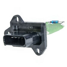 OEM NEW 2007-2014 Ford Expedition Navigator Air Condition Blower Motor Resistor