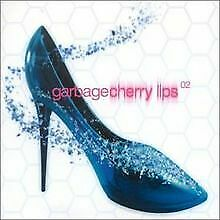 Cherry Lips [Go Baby Go] von Garbage | CD | Zustand gut