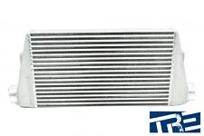 "Treadstone Performance TR1035 Intercooler 30""x10.5""x3.5"" 666hp"