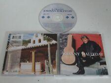 Johnny Hallyday – Lorada / Philips528369 2 CD ALBUM