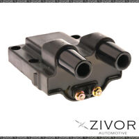 Ignition Coil For Mazda RX-7 Series 6 Twin Turbo 13B Cpe Rotary 1992-2002