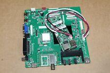 LCD TV MAIN BOARD T.MS3463S.U851 L17030723 0A00510 FOR BAIRD TI5509DLEDDS