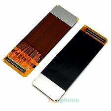 BRAND NEW FLEX CABLE RIBBON FLAT CONNECTOR FOR NOKIA N80 #A-020