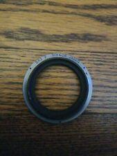 BR2 F NIKKOR JAPAN Closeup Reversing Ring: